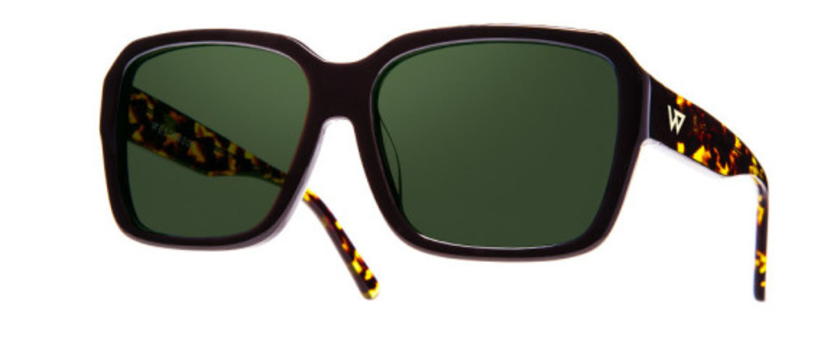 Westbrook Frames by Russell Westbrook - Sunglasses Collection | Available Now - 29