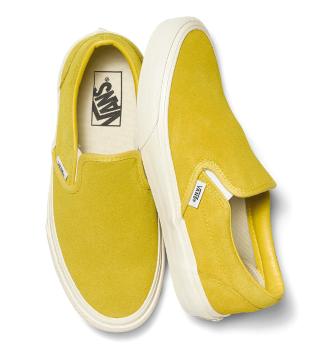 vans-womens-classic-slip-ons-holiday-2014-17