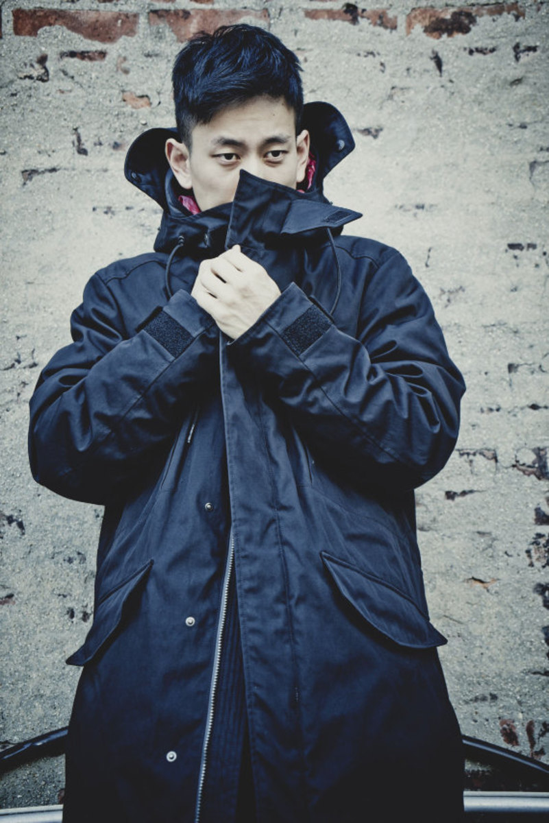 isaora-fall-winter-2014-stay-warm-better-collection-15
