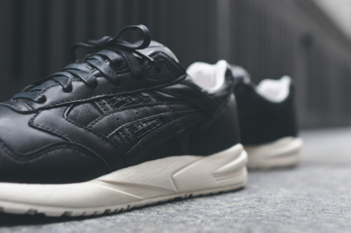 kith-asics-grand-opening-collection-04