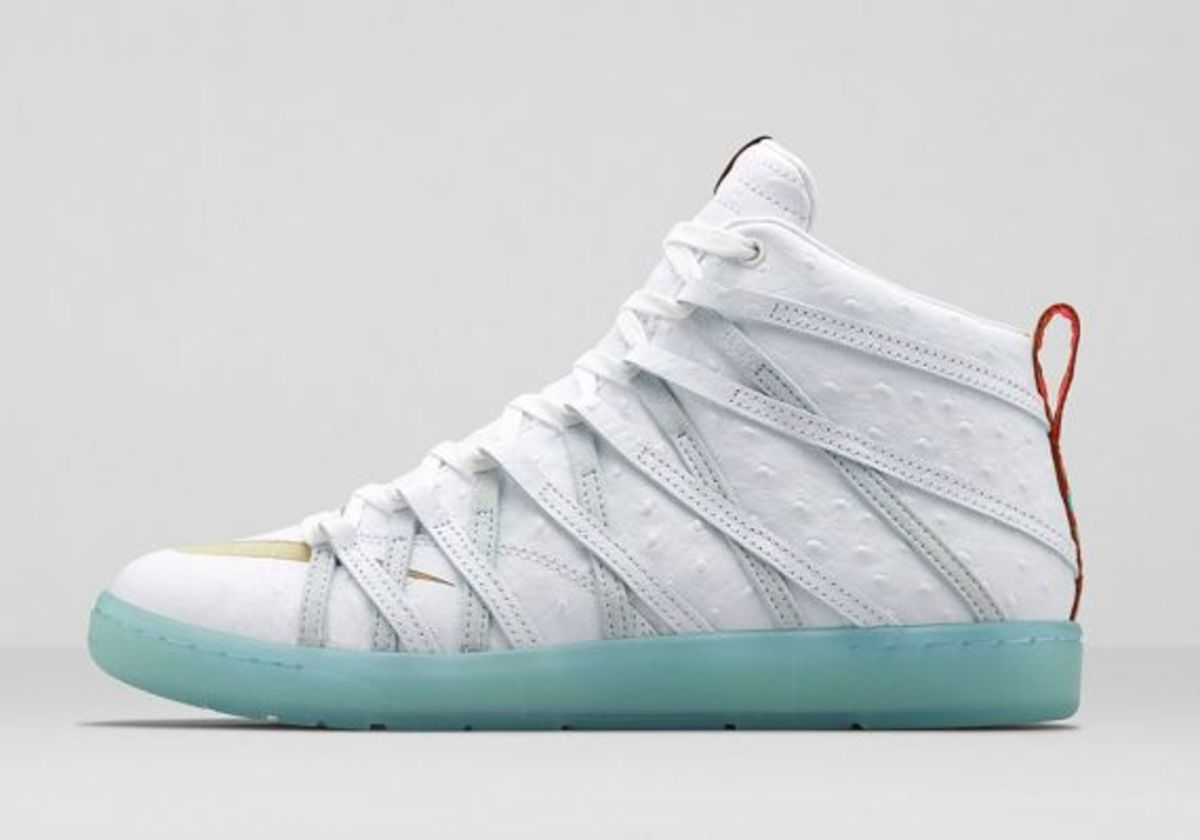 nike-kd-7-lifestyle-white-ice-blue-04