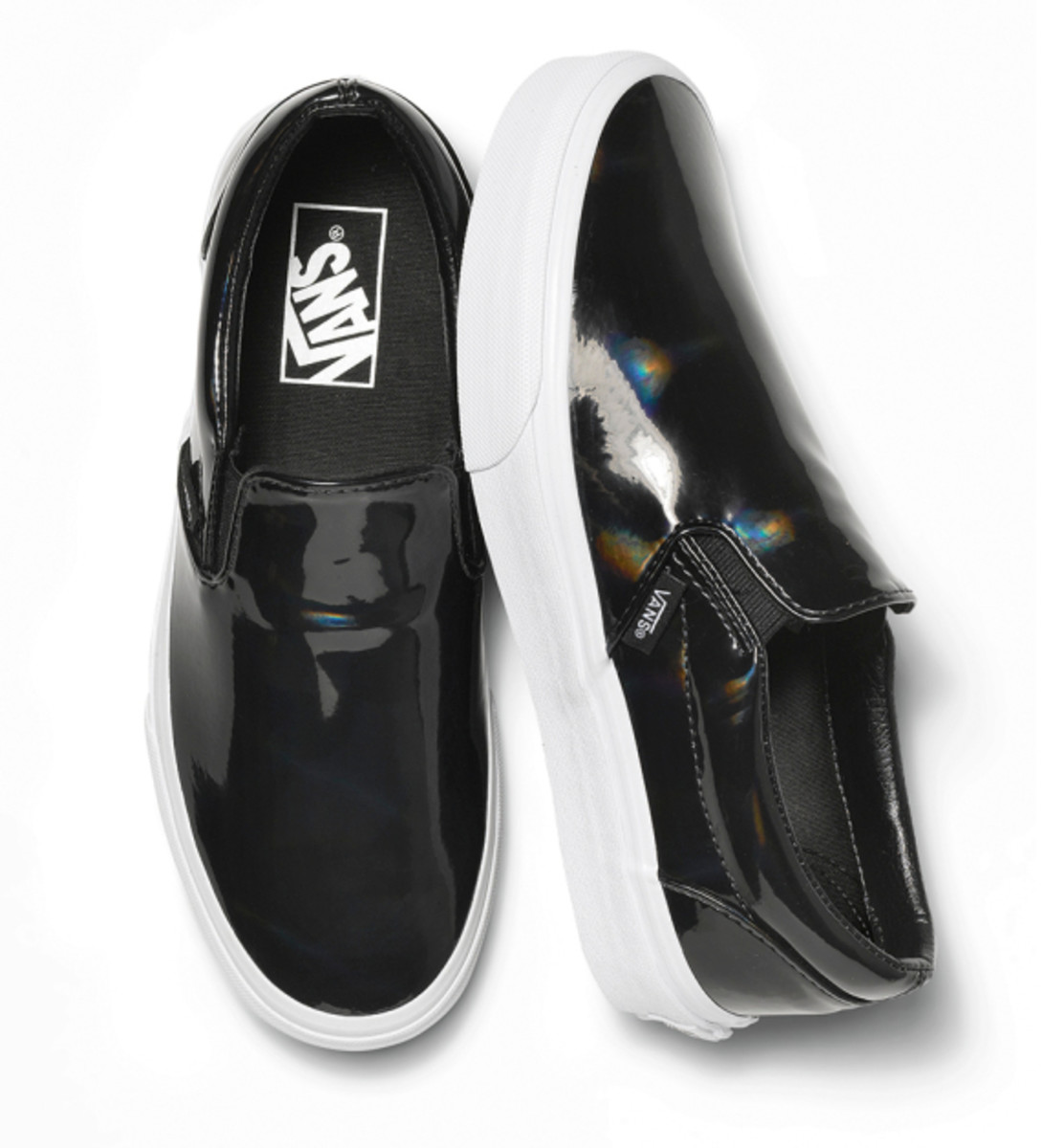 vans-womens-classic-slip-ons-holiday-2014-03