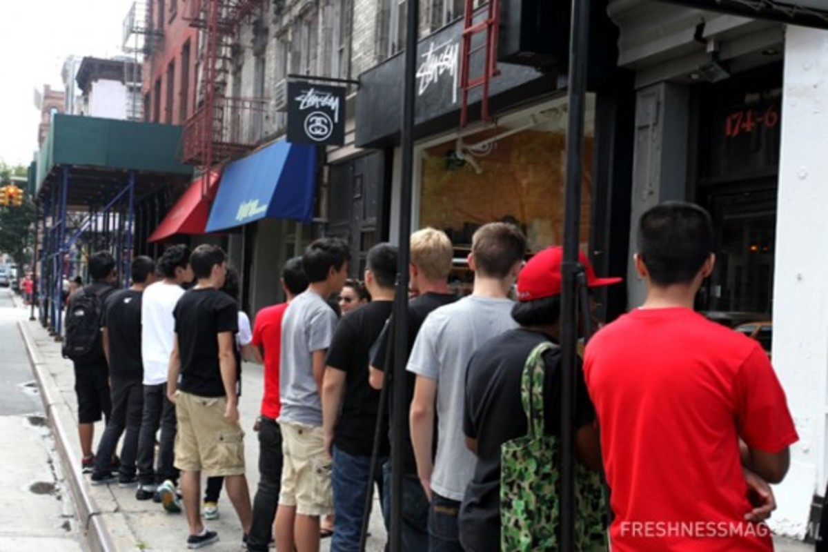 stussy-nyc-grand-opening-line-up-01
