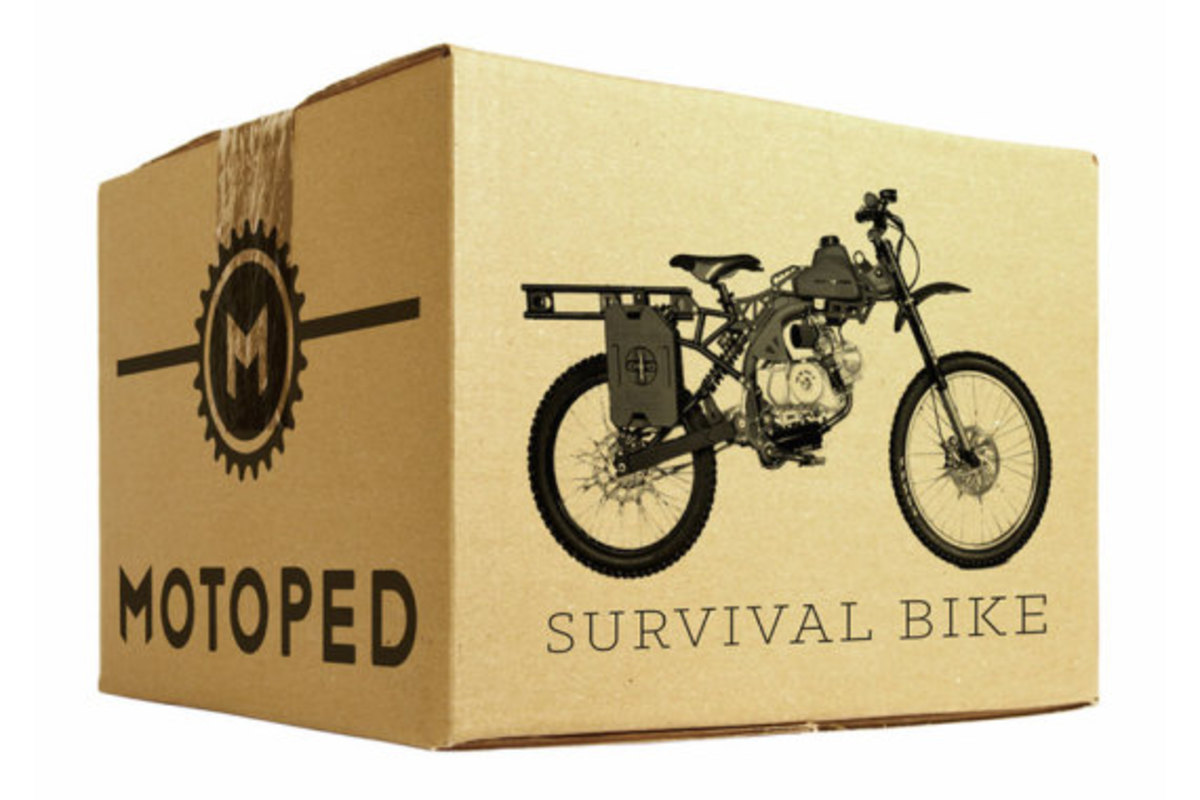 motoped-survival-bike-05