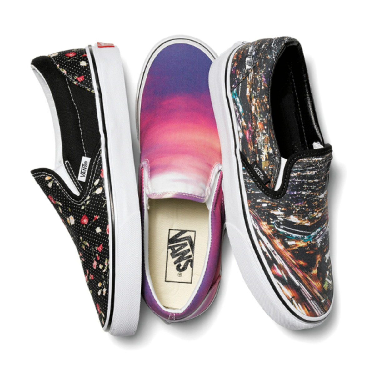 vans-womens-classic-slip-ons-holiday-2014-05