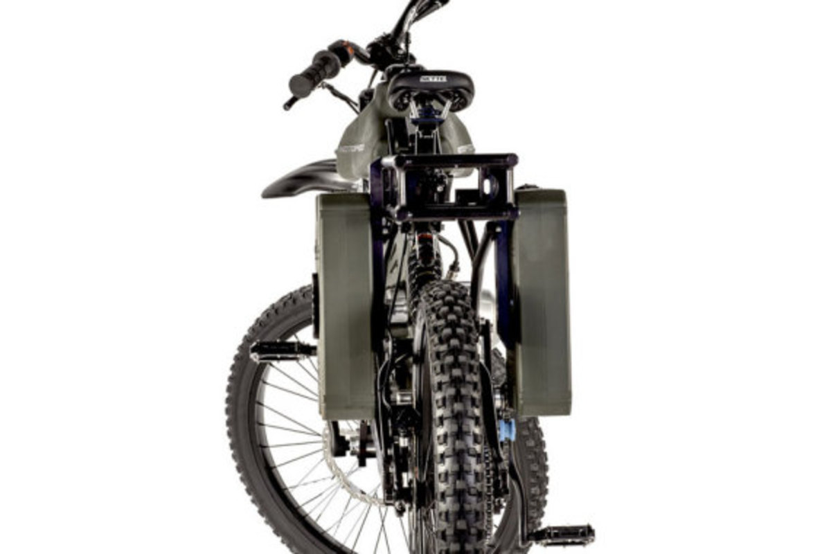 motoped-survival-bike-03