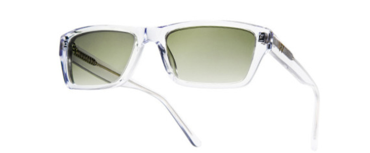 Westbrook Frames by Russell Westbrook - Sunglasses Collection | Available Now - 36