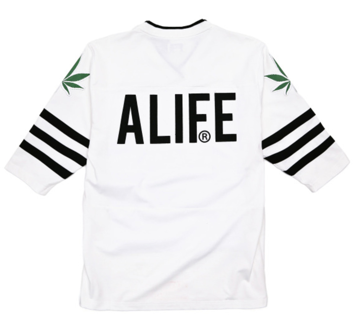 ALIFE - Holiday 2014 Collection Lookbook - 26