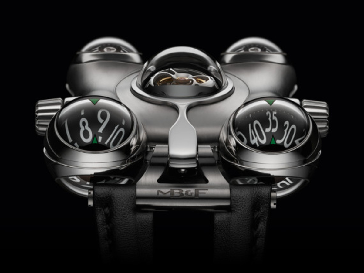 mb&f-hm6-space-pirate-watch-02
