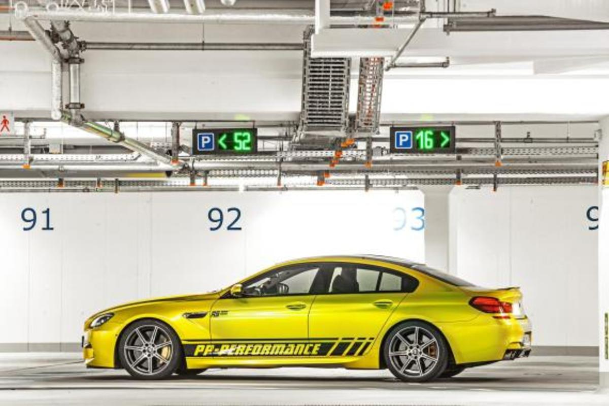 bmw-m6-gran-coupe-tuned-by-pp-performance-02