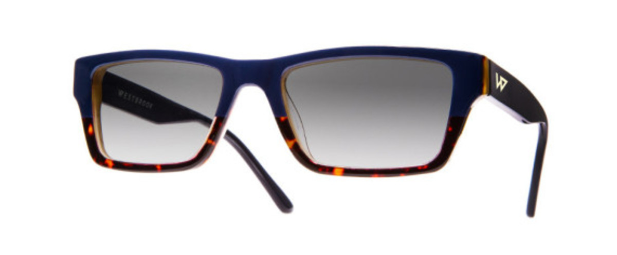 Westbrook Frames by Russell Westbrook - Sunglasses Collection | Available Now - 35