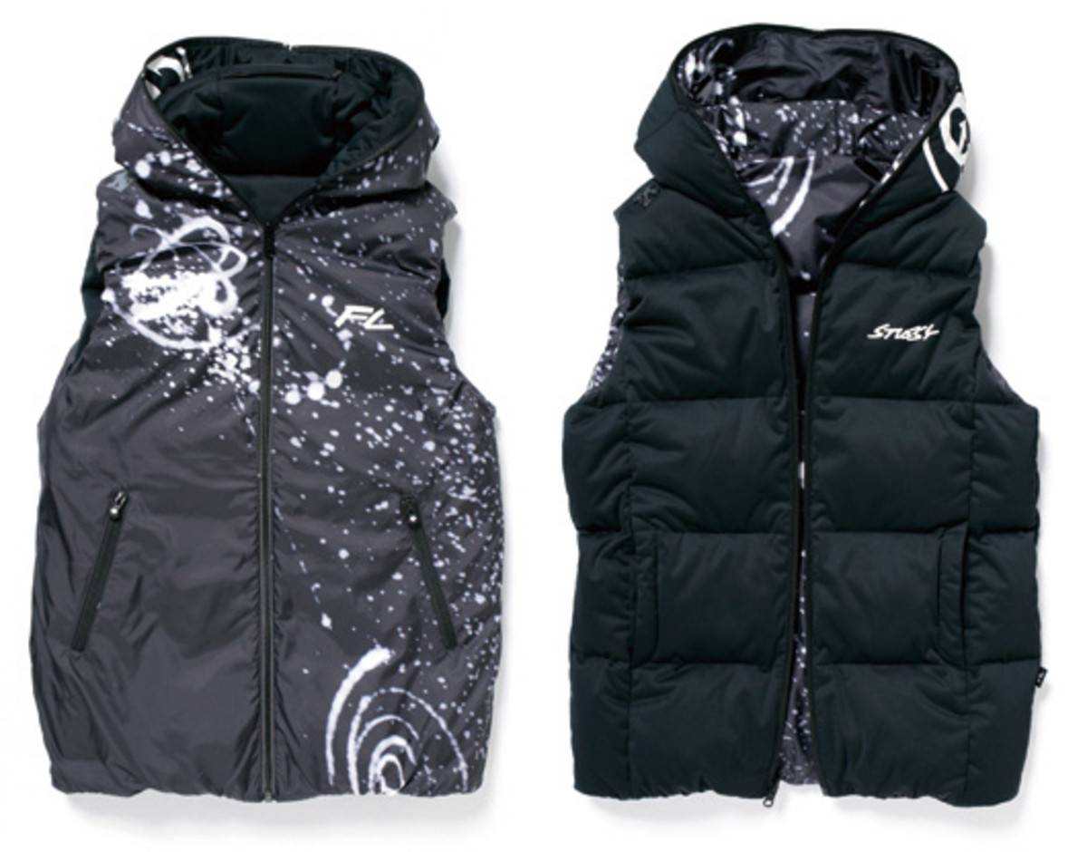 stussy-x-futura-collection-1