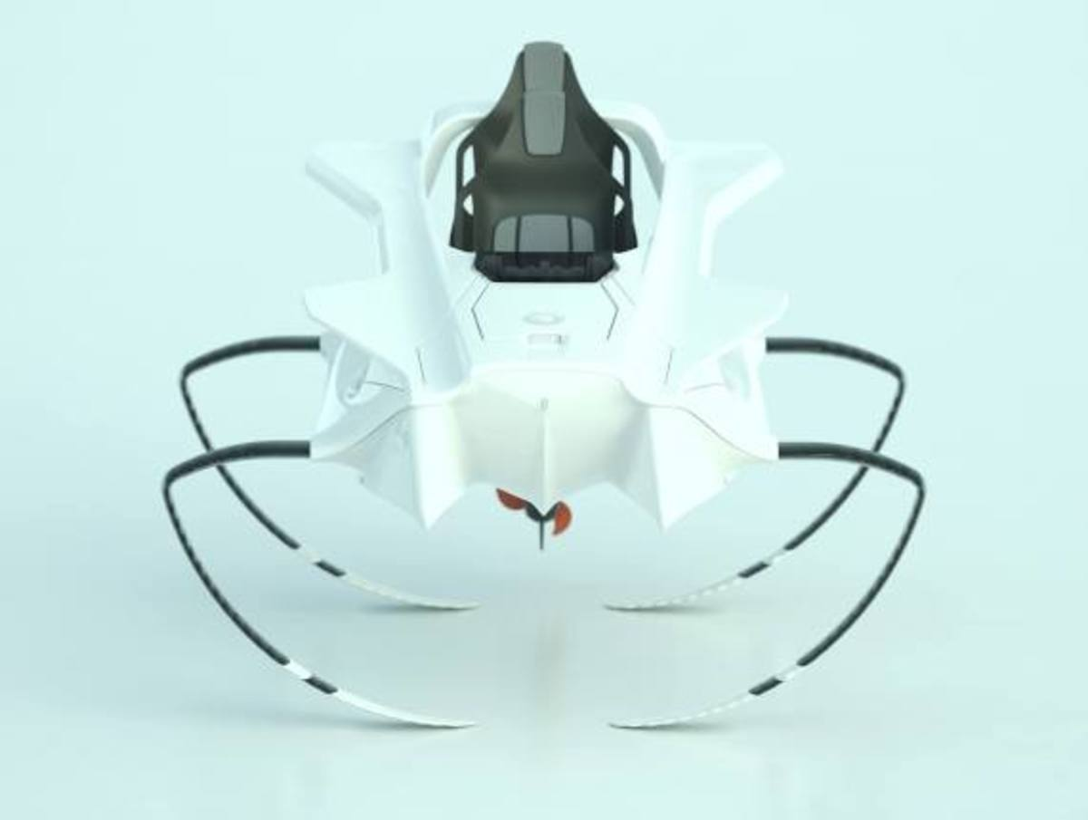 quadrofoil-all-electric-hydrofoiling-personal-watercraft-05