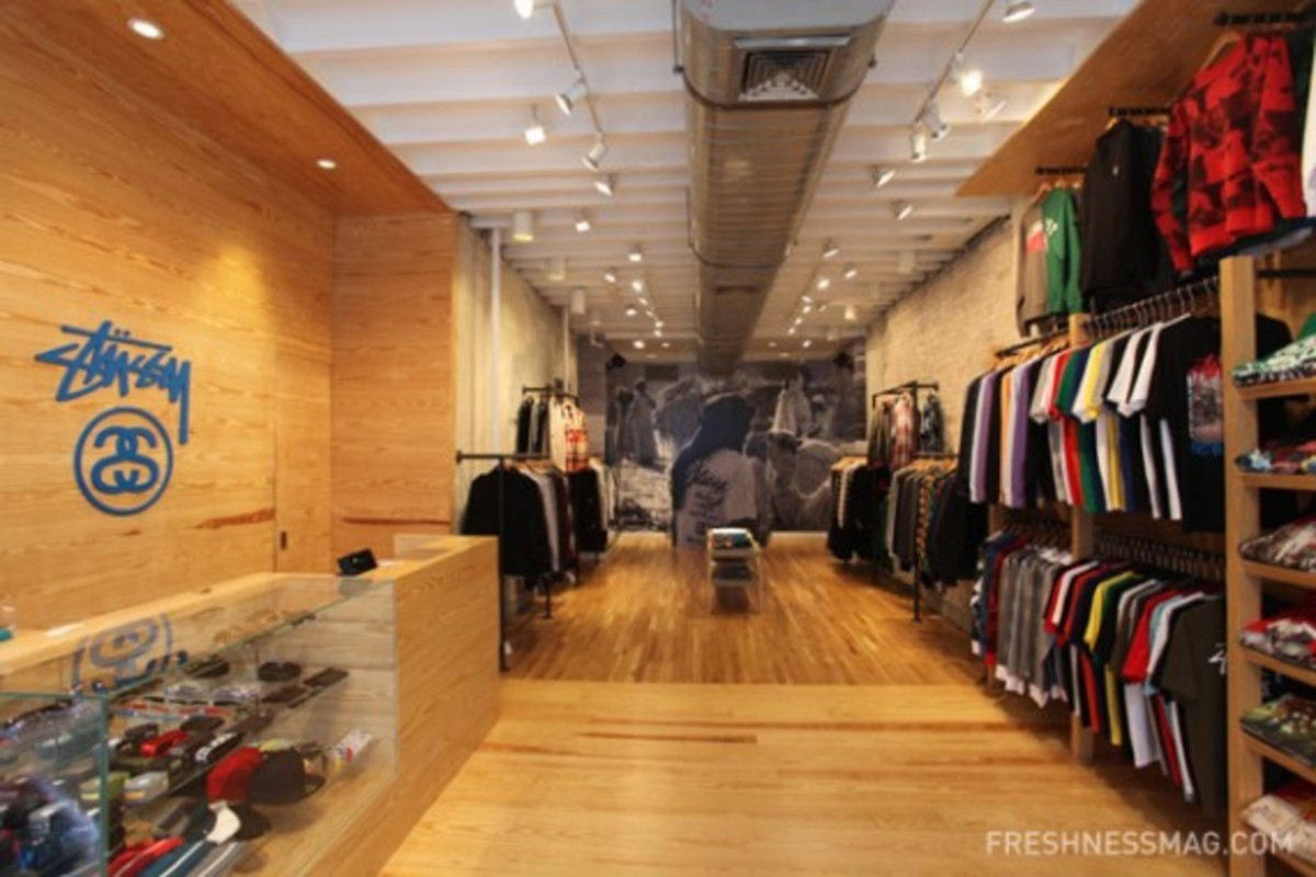 stussy-nyc-grand-opening-01