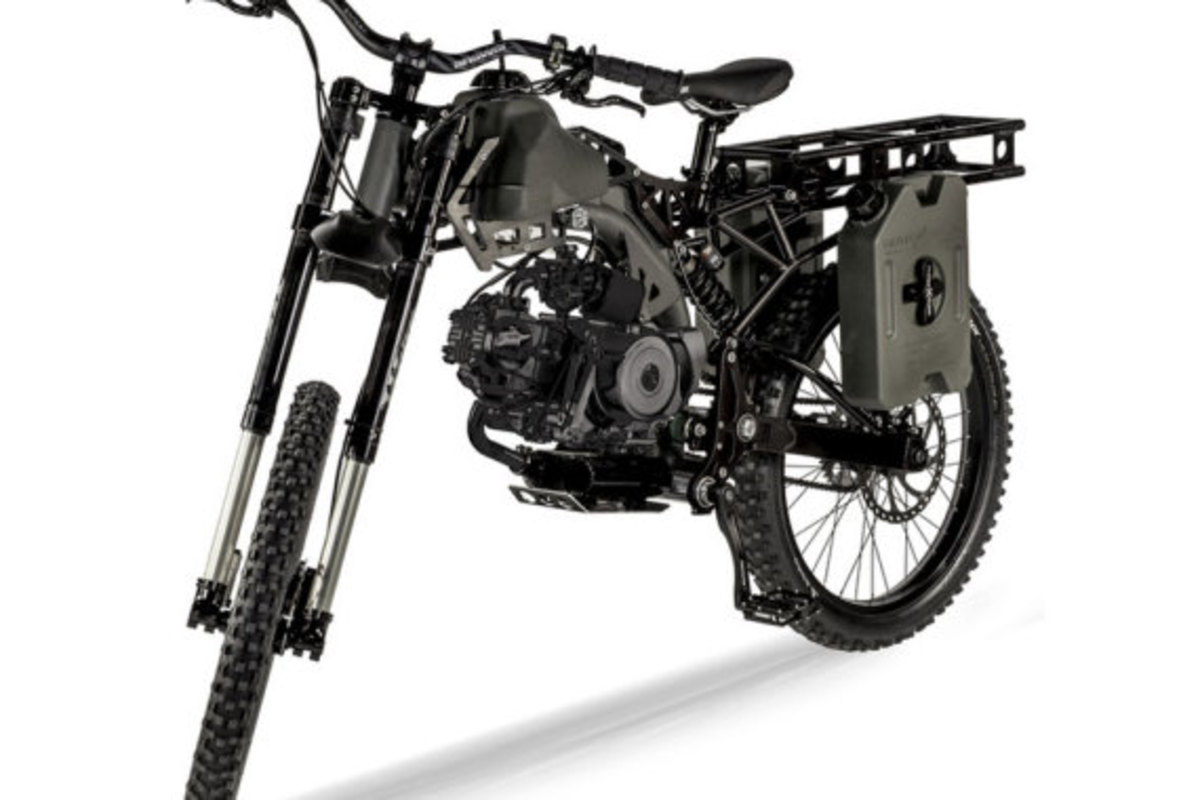 motoped-survival-bike-01