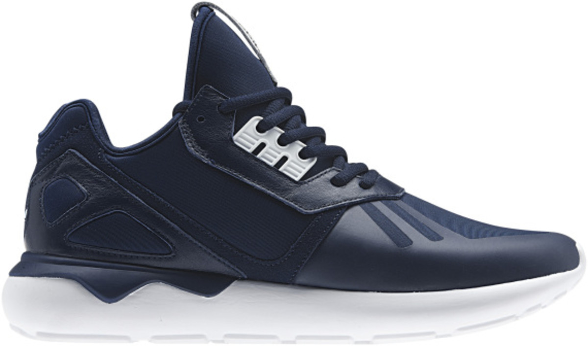 adidas Originals Tubular Runner - Fall/Winter 2014 - 8