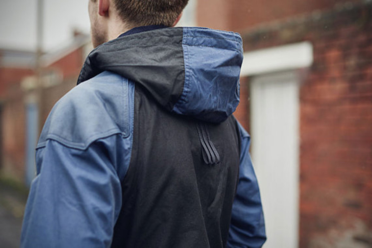 barbour-x-adidas-originals-collection-end-clothing-09