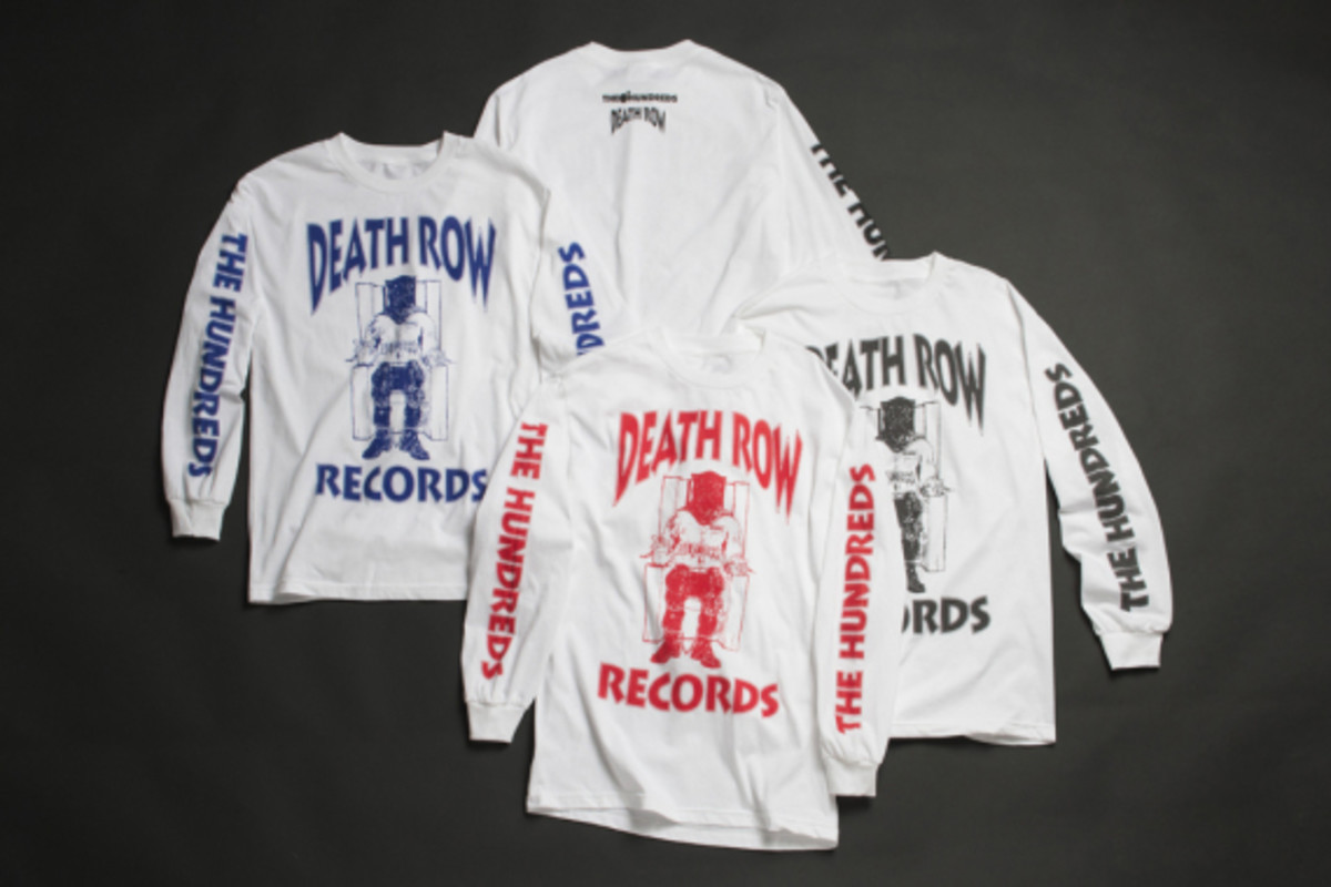 the-hundreds-death-row-records-capsule-collection-04