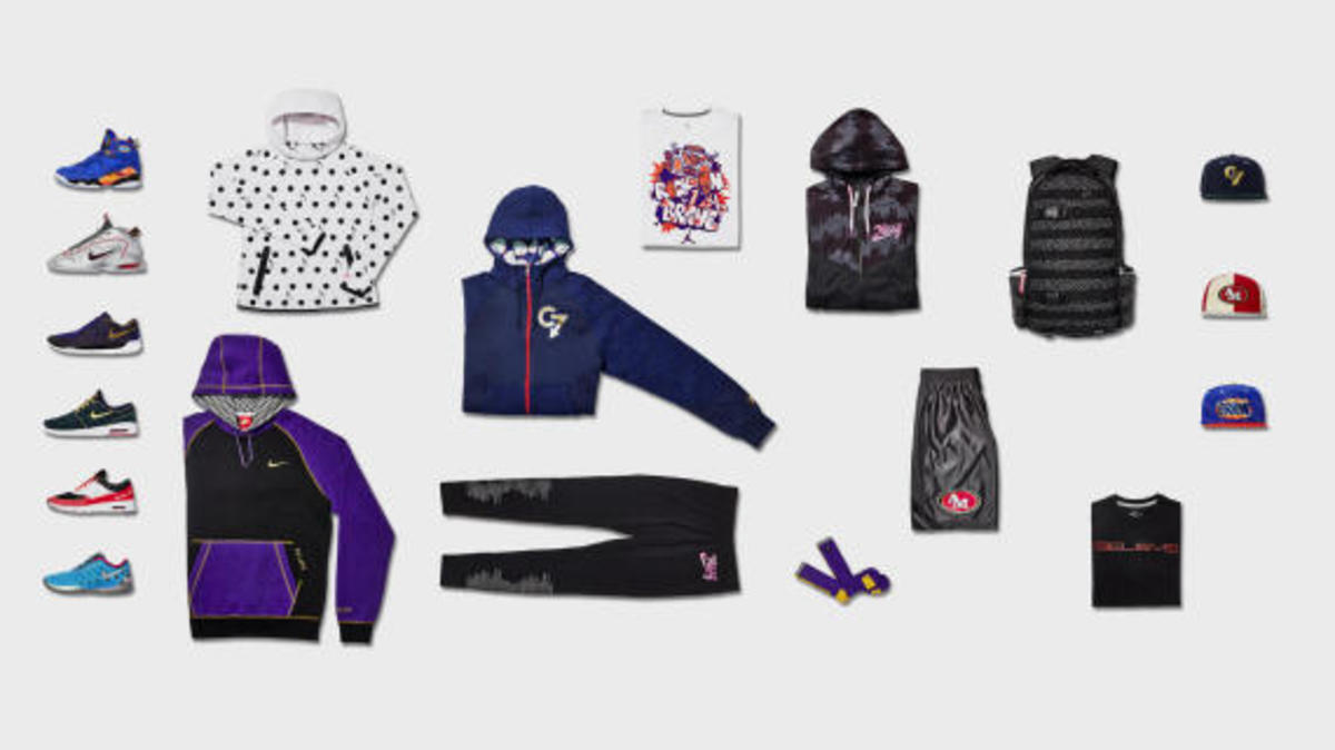doernbecher-entire-collection
