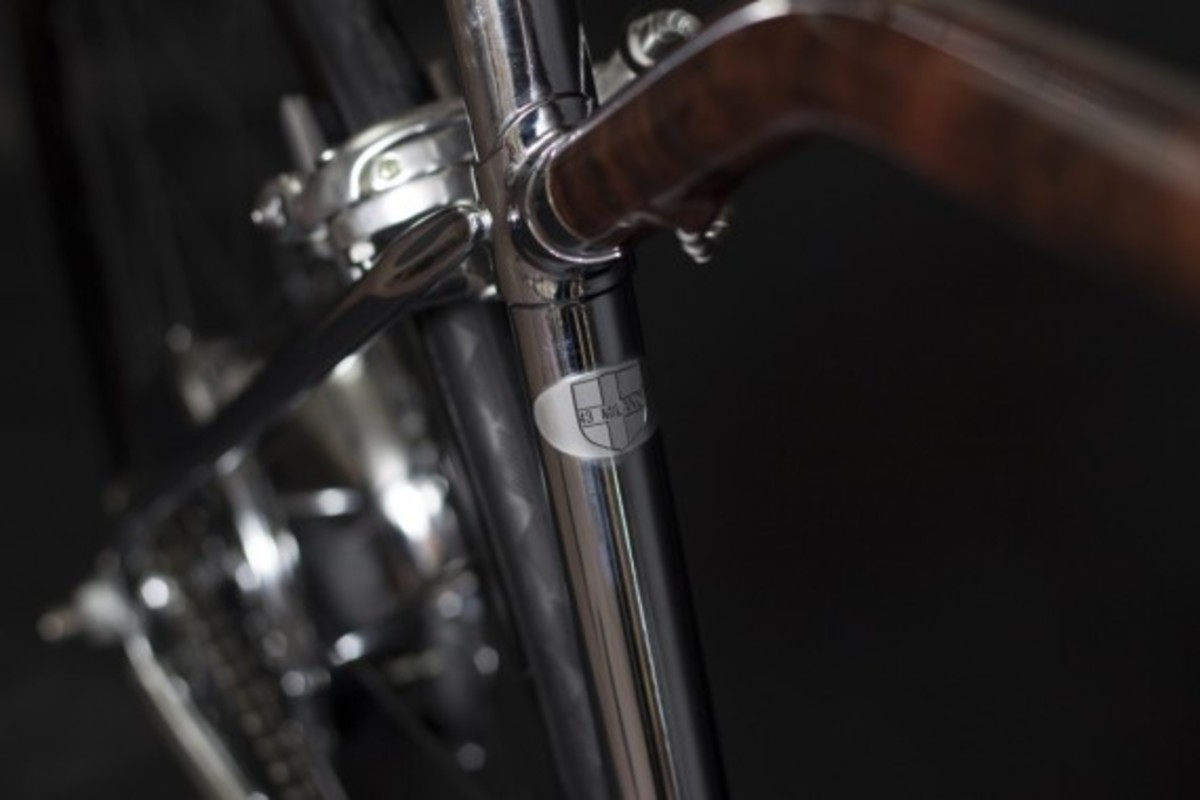 pininfarina-fuoriserie-limited-edition-bicycle-07