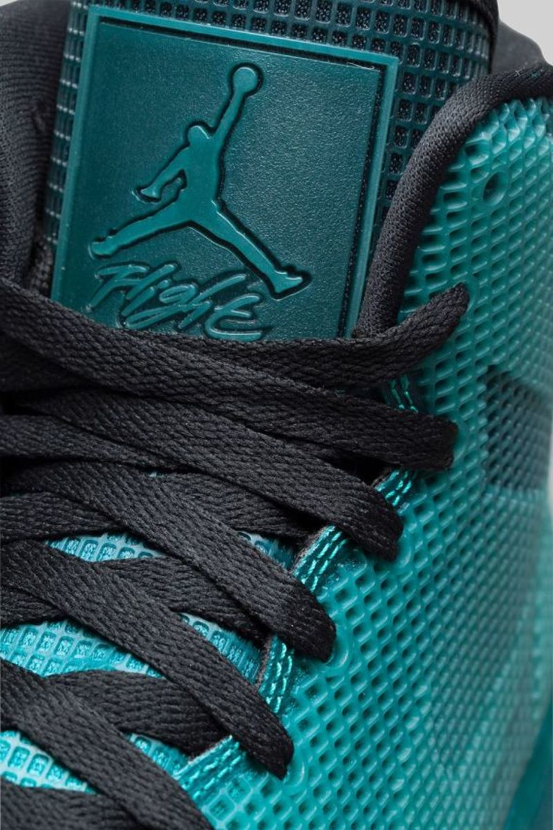 air-jordan-4lab1-tropical-teal-06