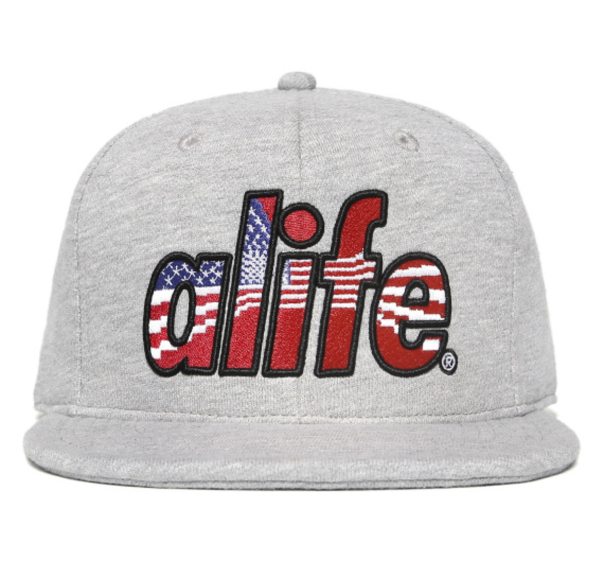 ALIFE - Holiday 2014 Collection Lookbook - 50