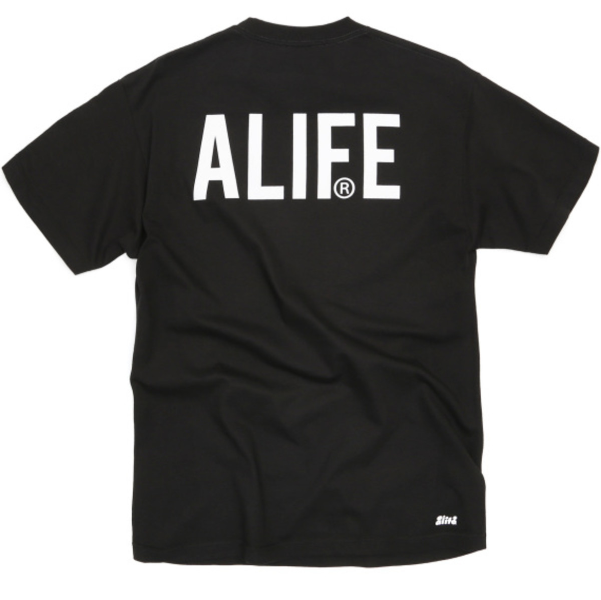 ALIFE - Holiday 2014 Collection Lookbook - 46