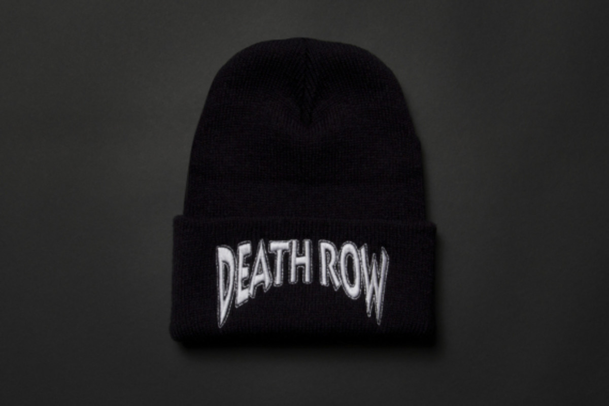 the-hundreds-death-row-records-capsule-collection-02