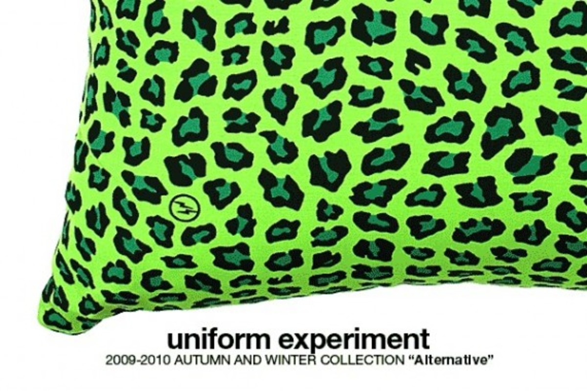 uniform-experiment-2009-2010-autumn-and-winter-collection-1