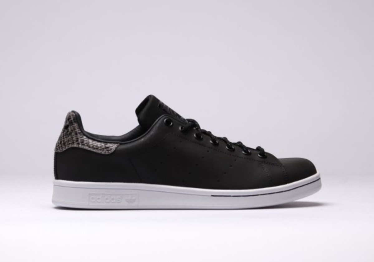 "adidas Originals Stan Smith - ""Reflective"" - 4"