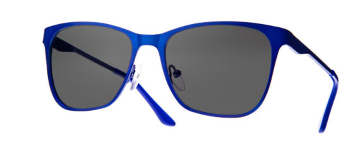 Westbrook Frames by Russell Westbrook - Sunglasses Collection | Available Now - 18