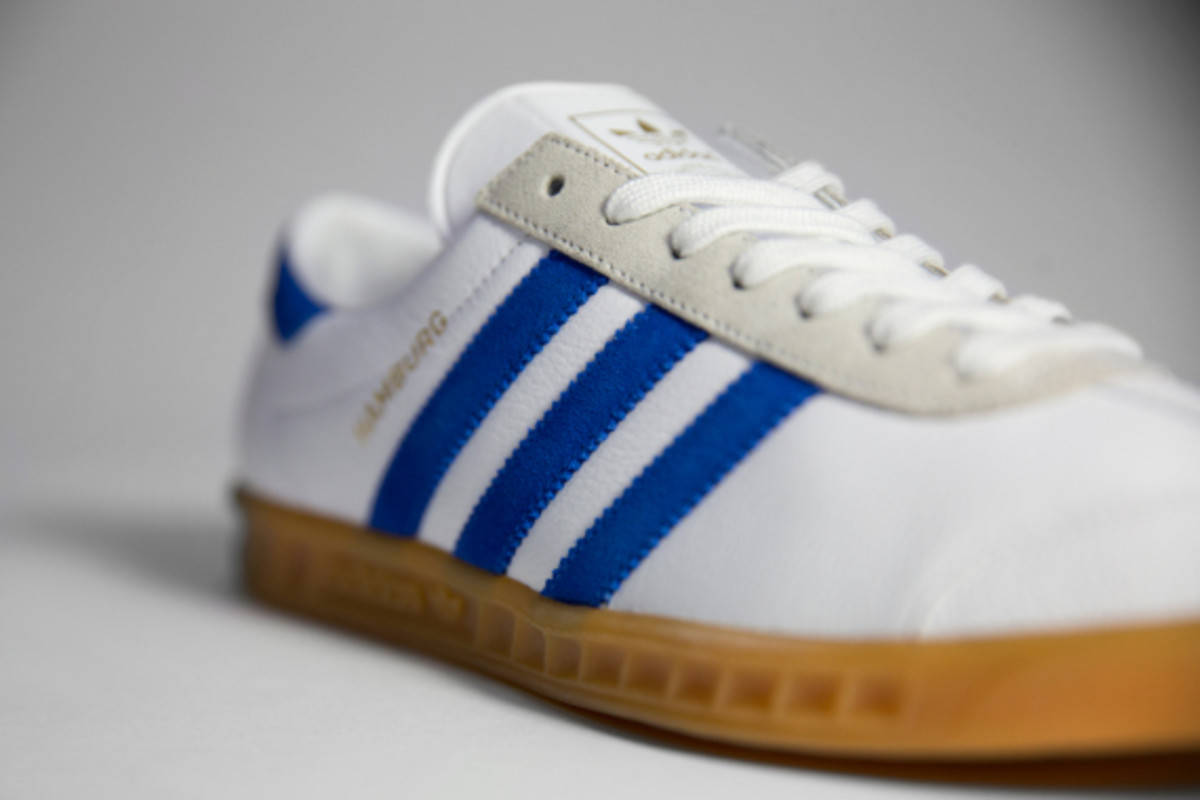 adidas-originals-hamburg-pack-size-exclusive-03