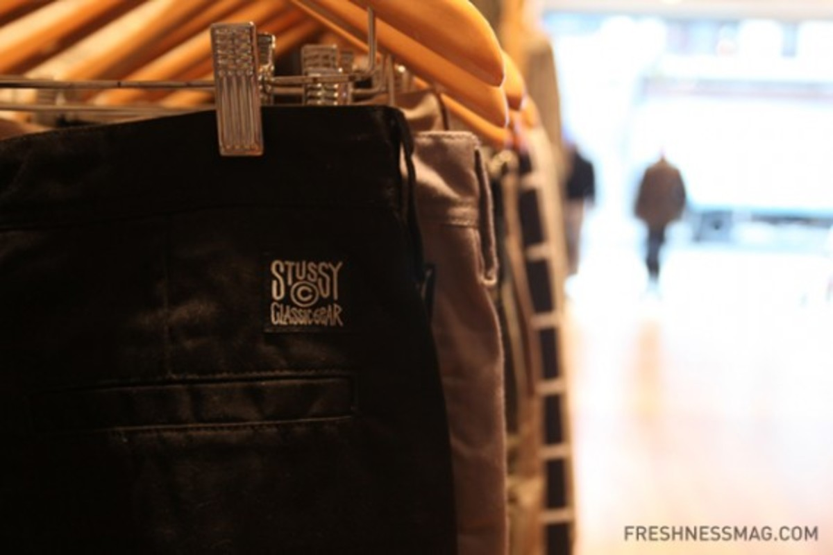 stussy-nyc-grand-opening-06