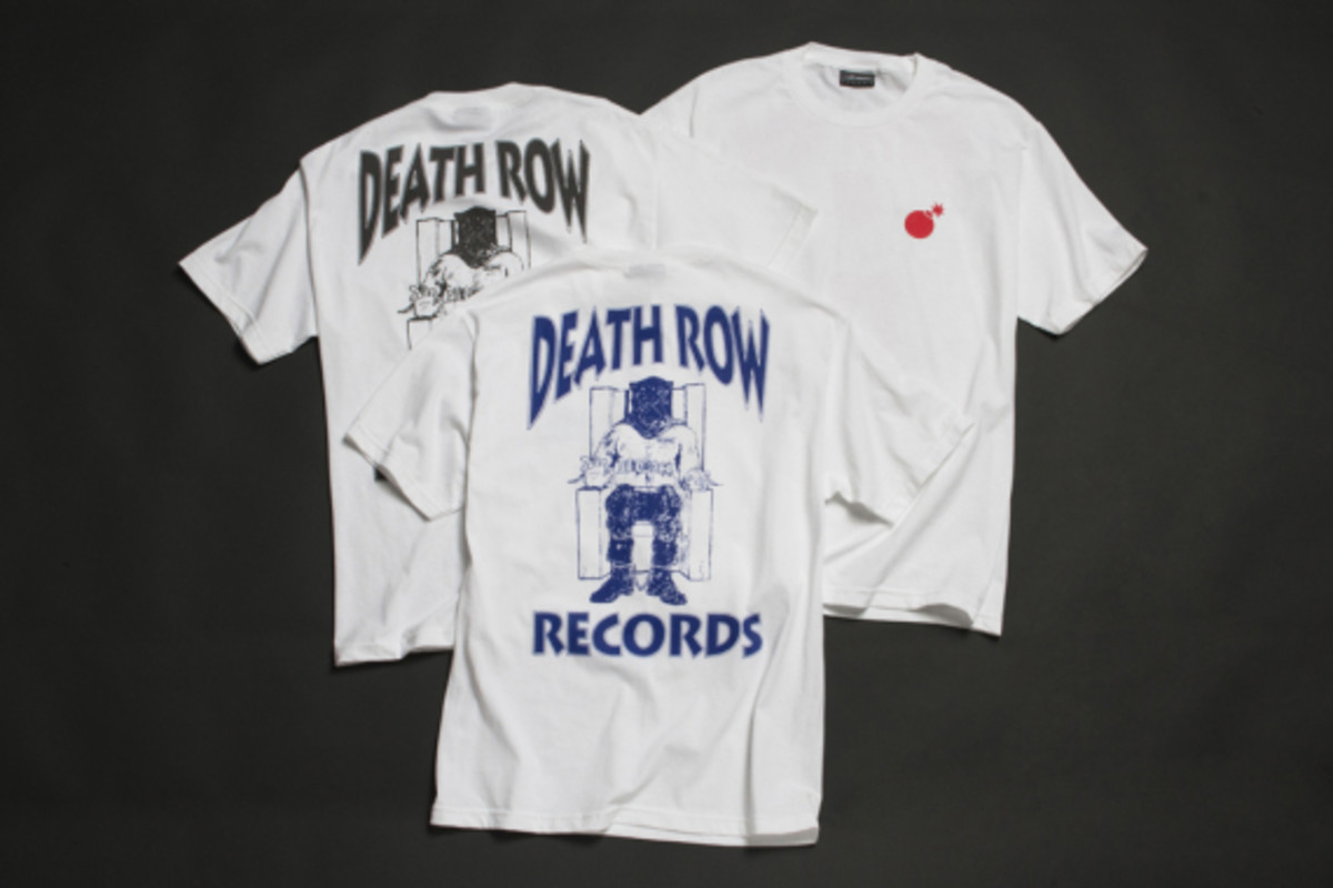 the-hundreds-death-row-records-capsule-collection-07