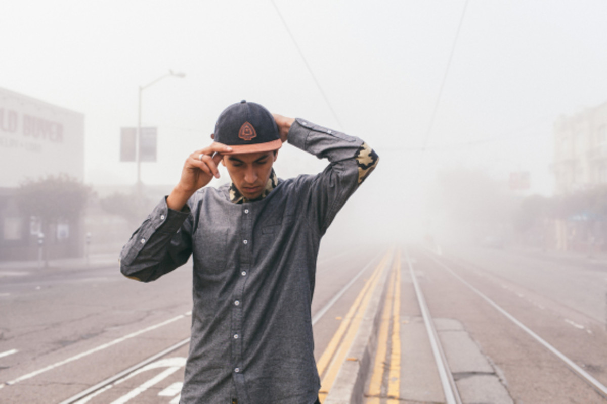 Benny Gold - Holiday 2014 Collection Lookbook - 5