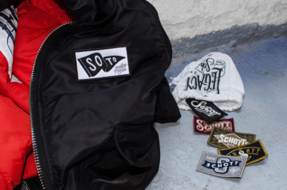 tyrsa-schott-cwu-bomber-colette-and-soto-berlin-exclusive-patches-03