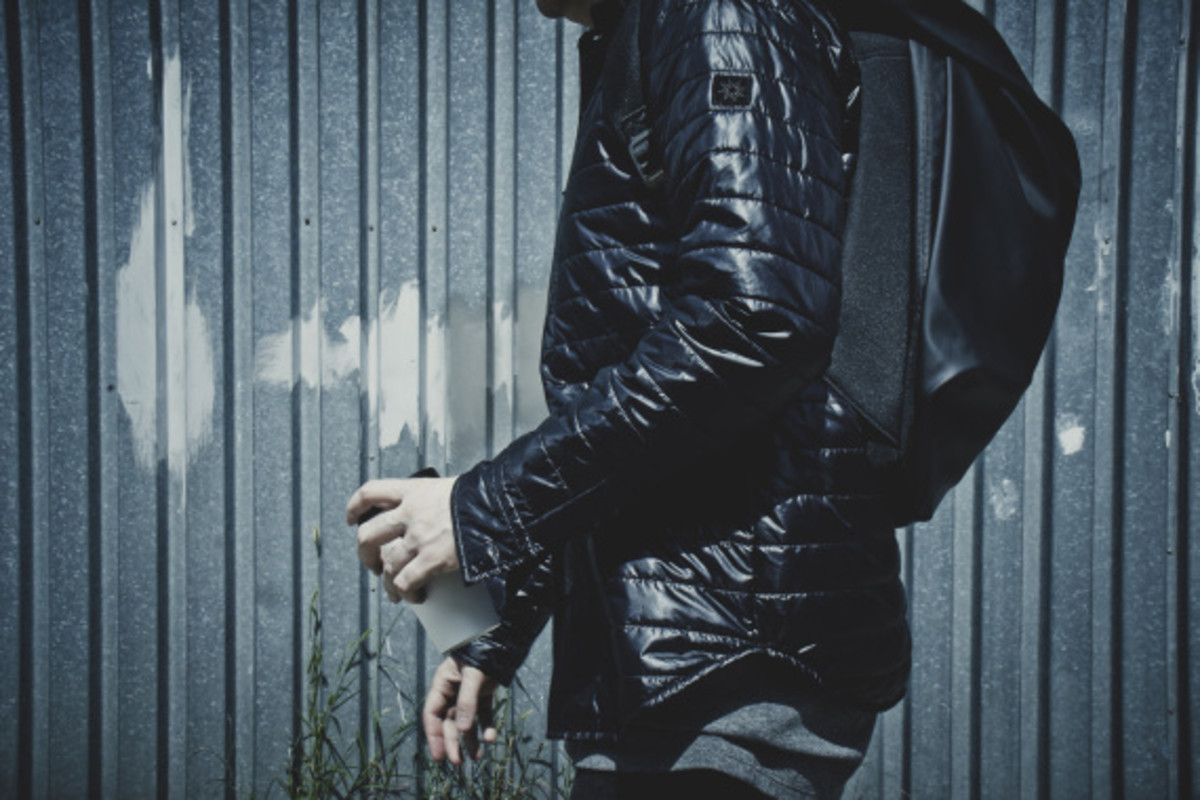 isaora-fall-winter-2014-stay-warm-better-collection-10