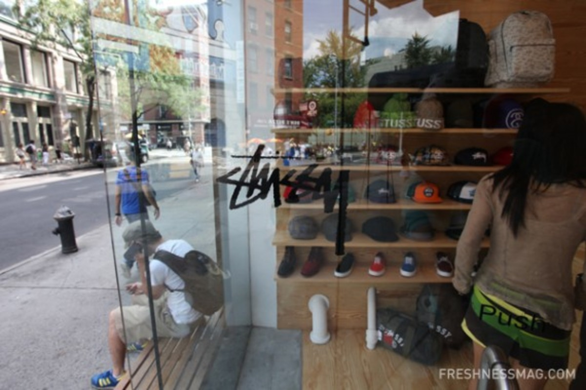 stussy-nyc-grand-opening-15