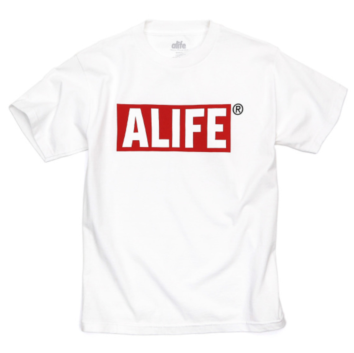 ALIFE - Holiday 2014 Collection Lookbook - 35
