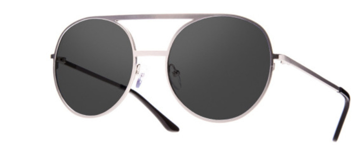 Westbrook Frames by Russell Westbrook - Sunglasses Collection | Available Now - 8