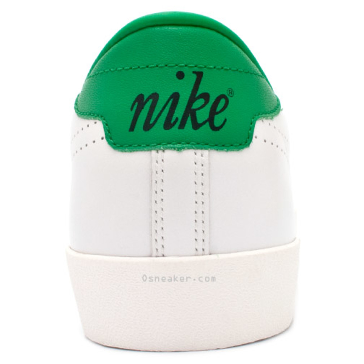 nike-tennis-classic-ac-nd-white-lucky-green-4