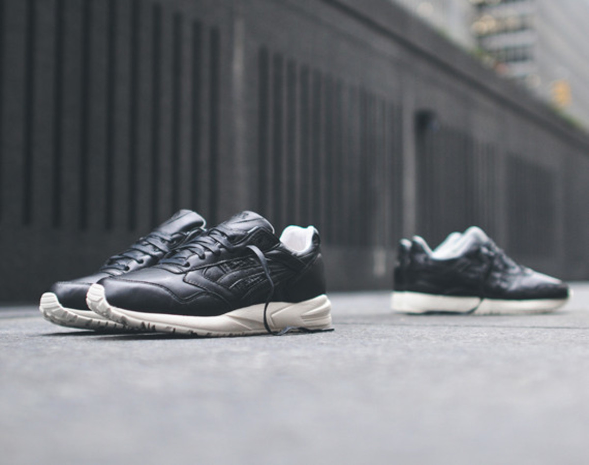 kith-asics-grand-opening-collection-01