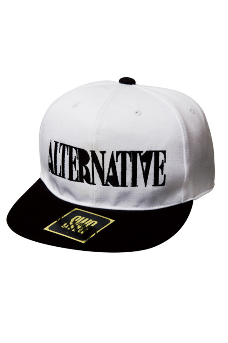 alternative-cap-white