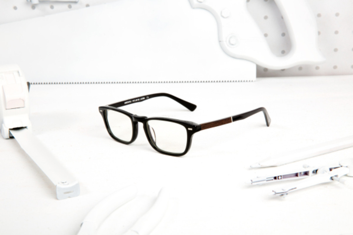 shwood-introduces-the-rx-collection-03