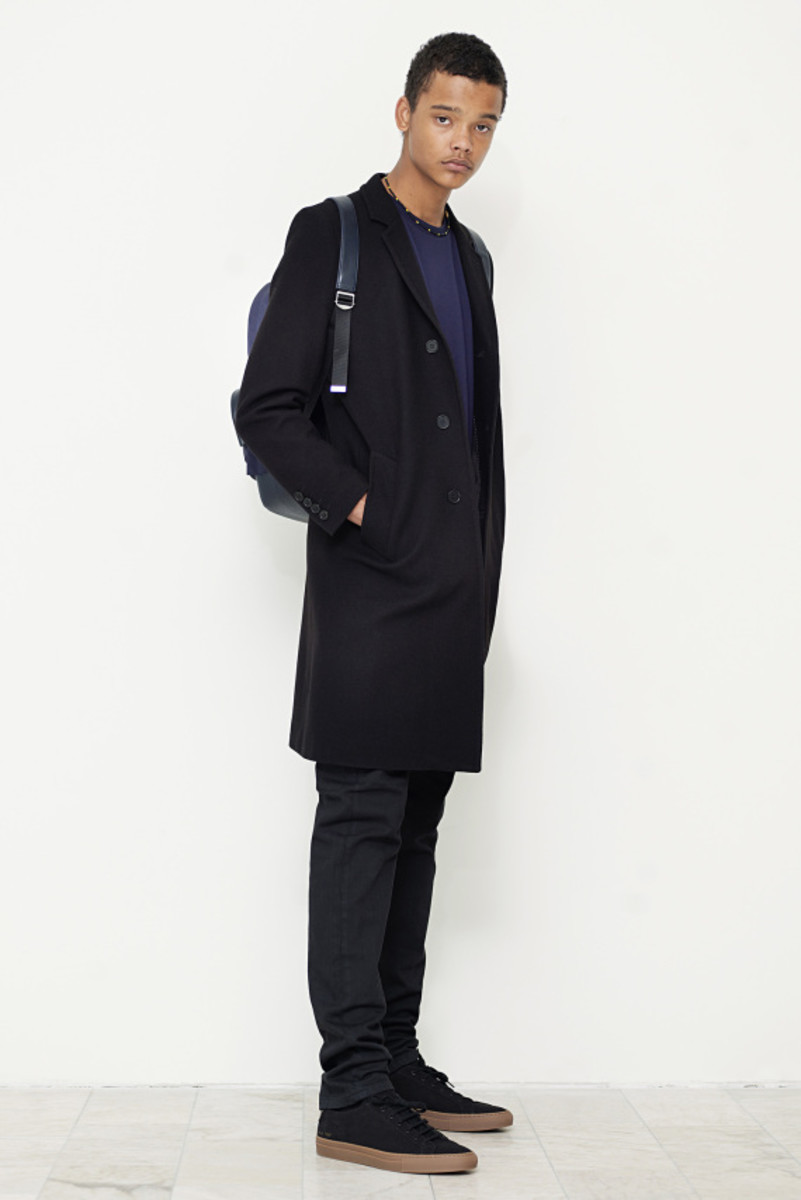 tres-bien-fall-winter-2014-collection-lookbook-05