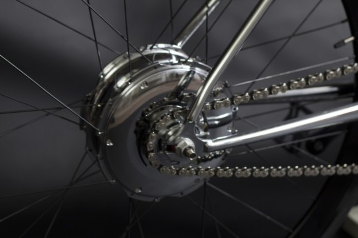 pininfarina-fuoriserie-limited-edition-bicycle-04