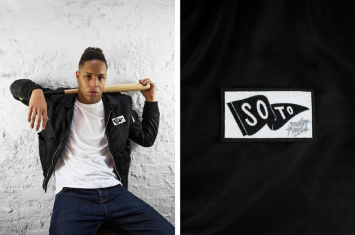 tyrsa-schott-cwu-bomber-colette-and-soto-berlin-exclusive-patches-02