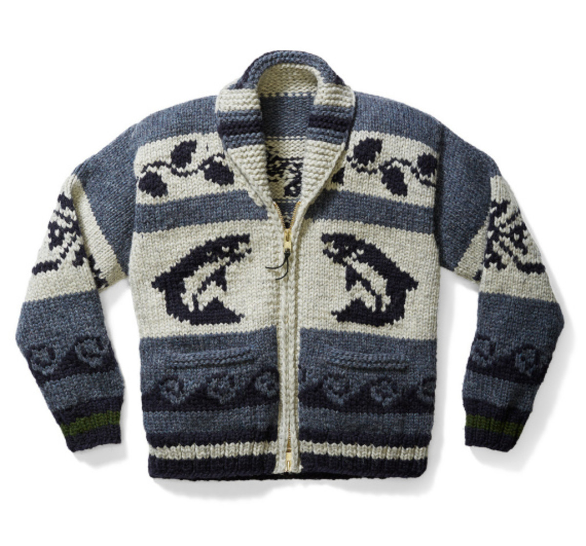filson-fall-winter-2014-cowichan-knit-collection-04