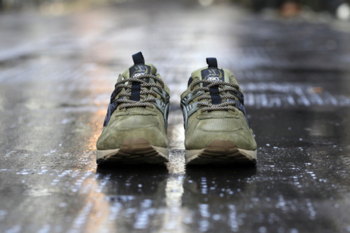 footpatrol-asics-gel-kayano-02