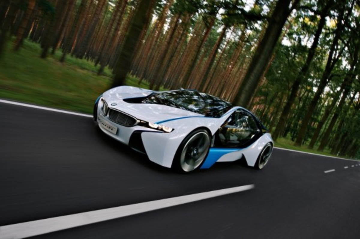 bmw-vision-concpet3